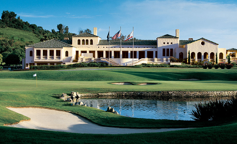 Image result for MARBELLA COUNTRY CLUB, 30800 Golf Club Drive