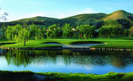 Upcoming Events - Wood Ranch Golf Club - Weddings And Golf, Simi Valley, CA