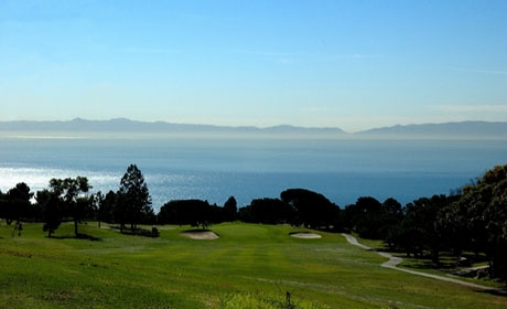 los-verdes-golf-course1_0.jpg