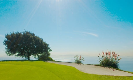 los-verdes-golf-course2_0.jpg