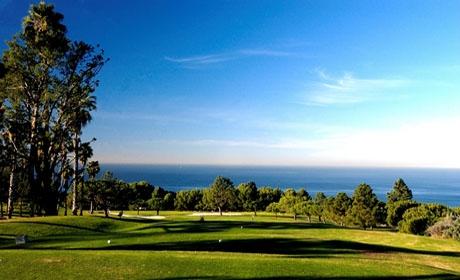los-verdes-golf-course3_0.jpg