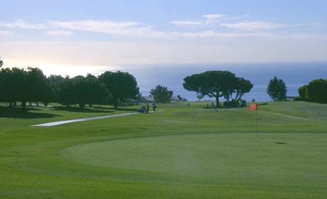 los-verdes-golf-course4_0.jpg