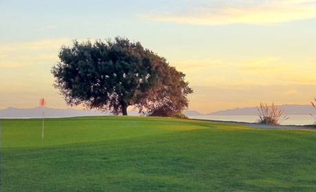 los-verdes-golf-course5_0.jpg