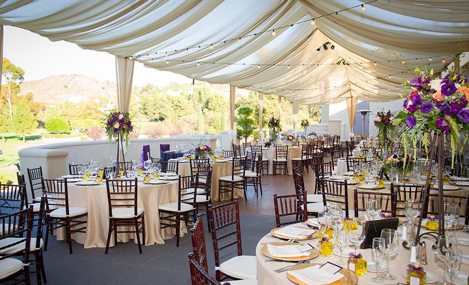 marbella country club weddings and golf san juan