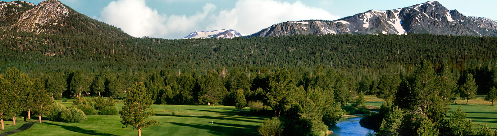 California - Lake Tahoe/Reno Header
