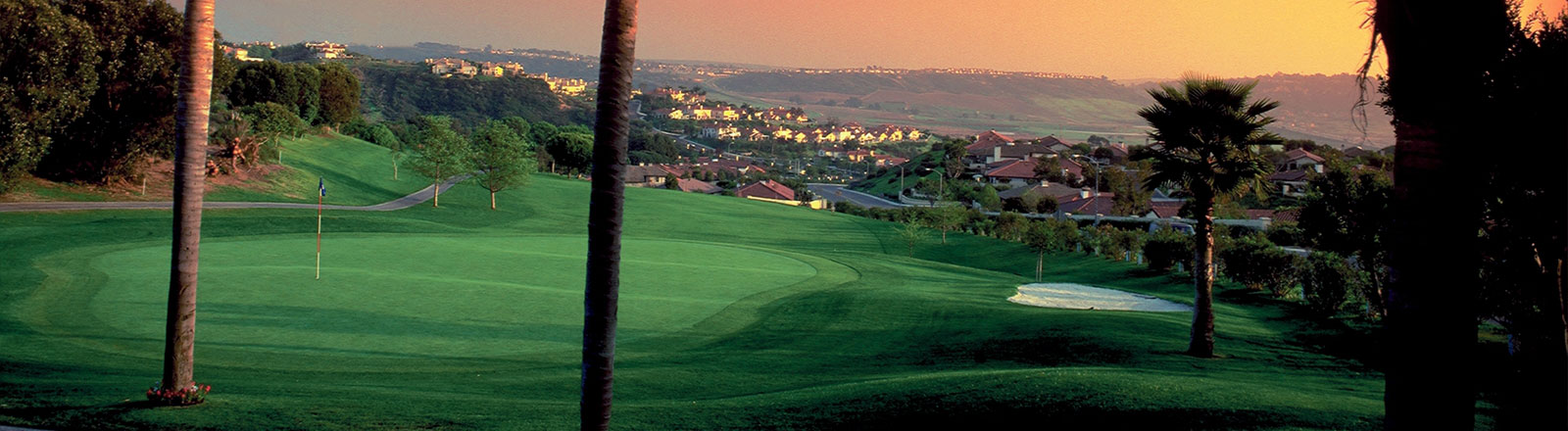 California - San Diego Header