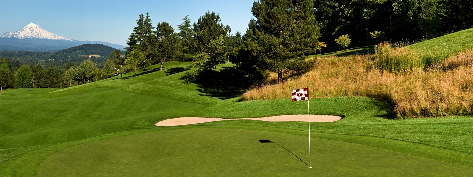 Public Golf Courses In Oklahoma City Area