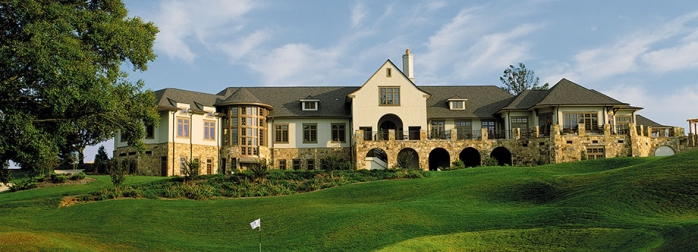 Gettysvue Polo, Golf and  Country Club