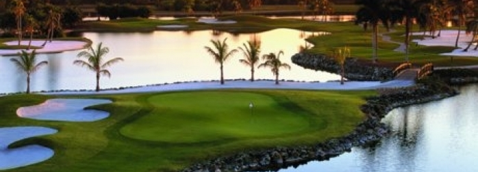 Lely Resort Golf and Country Club